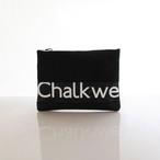 Clutch Bag / Black  CLB-0013