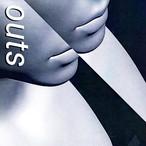 【LP】Jeremy Talon - Outs
