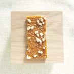 キャラメル|京菓子・林さんの松風