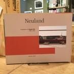 Neuland / Claudio Hils