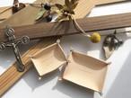 【 限定 】 MERRY CHRISTMAS GIFT _ S