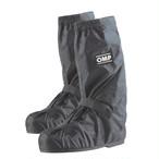 KK08  Rainproof shoe-cover