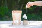日々のコーヒー。Coffee bag(10g×5個)