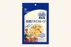 【有機】オーガニック認定商品 ドライバナナコイン 70g