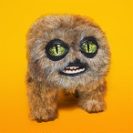 ORBY / Creepy レオパード ( ob-046 )