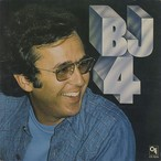 Bob James ‎/ BJ4 (LP) Orig.