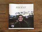 FOLKSY VOL.02