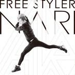 (CD)THIS I FREESTYLER NARI 限定生産