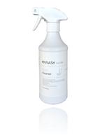 eWASH for CAR Seat Cleaner 500ml