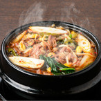 【冷凍】テールスープ