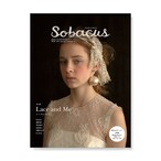 Sobacus vol.02  送料無料