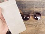 Sunglasses Case サングラスケース