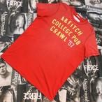 Abercrombie&Fitch MENS Tシャツ XXLサイズ
