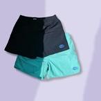 【UNISEX】MNKM Beach Shorts