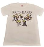 Cinema 限定Tシャツ(メンズサイズ)