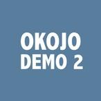 CD「DEMO 2」