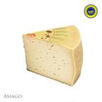 アジアーゴ・フレスコ D.O.P【100g単位量り売り通販】イタリア産チーズ