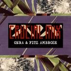 【CD】Onra & Fitz Ambro$e - Crucial Mix