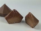 ムースショコラ 4種類(ミントアッサム、カシスマロン、キャラメル、パッションフルーツ)