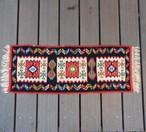 Native rug/ネイティブ ラグ