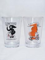 "Slow Squad International ""Craft beer grass"""
