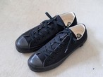 【SHOES LIKE POTTERY】 (BLACK MONOCHROME)