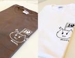 大槻ひびき 10周年記念Tシャツ