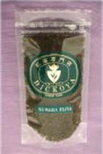 紅茶「ヌワラエリア」50g