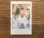 【8/19(水)20:40〜キミイロPJ(B)ネット特典会】サインなしソロチェキ