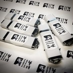 CODE OF ZERO 3rd Single「Feel You Shine」 限定盤 USB memory stick