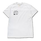 RAICHIN Tshirts