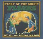 【CD】FLA$HBACKS (Febb+jjj+KID FRESINO) - FL$8KS