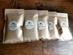 ミルクティーやアイスミルクティーにおすすめセット【茶葉5種類】※限定商品