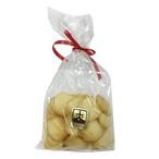 ガレット チーズ/大分カルメル修道院