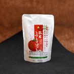 【定期便】6ヶ月コース:玄米トマトリゾット 【20個入り】「那須くろばね芭蕉のお米」 | 有機JAS認定・自然農法・無農薬栽培の玄米使用だから安心ヘルシー