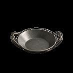 ターク:クラシックグリルパン 20cm