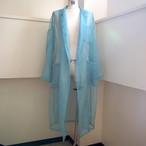 【RehersalL】mesh coat (mint)/【リハーズオール】メッシュコート(ミント)