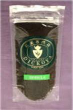 紅茶「ディンブラ」50g