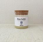 シアバター/Shea butter 60g 【Thousand snow】