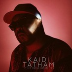 【ラスト1/LP】Kaidi Tatham - It's A World Before You