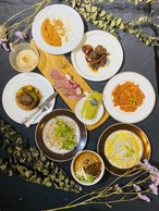 Chefにおまかせ  お惣菜BOX  約10品 1万円(税込11000円)