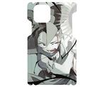 (iPhone 11 Pro)内閣総理大臣賞