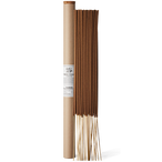 INCENSE STICKS / Teakwood