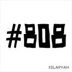 #808ステッカー