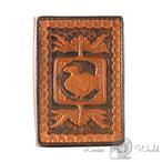 Card case Dodo