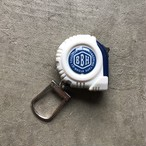 BBH MEASURE KEYRING