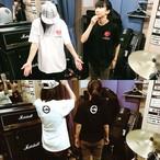 I♡URBAN Tシャツ