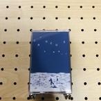 CAUCUS / Exploration of the Moon e.p. (cassette)