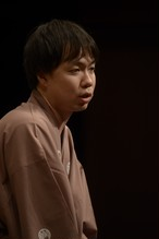 3/2(土)立川吉笑独演会