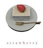 園内五果『strawberry』第2版